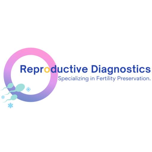 Reproductive Diagnostics